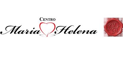 Centro Maria Helena